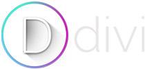 Creative web design - Technocats