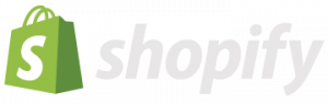Web design, online shops, shopify