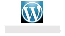 Web designers - Technocats